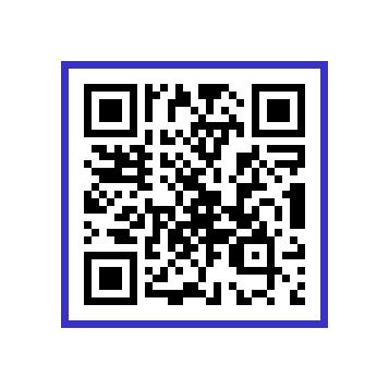 [현도중학교-5395 (첨부) 충청북도교육청 학교혁신과] 3. 국민참여 교육과정 온라인 토론방 QR코드